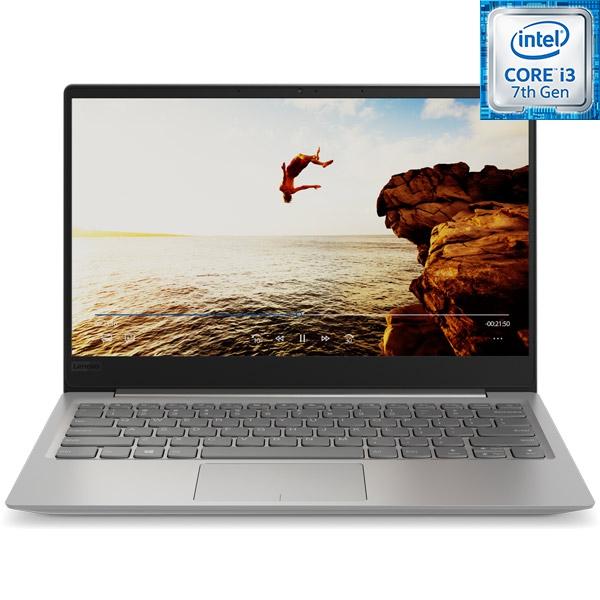 Ноутбук Lenovo IdeaPad 320S-13IKB (81AK007QRK) ноутбук lenovo ideapad 320s 13ikb 81ak001vrk 81ak001vrk