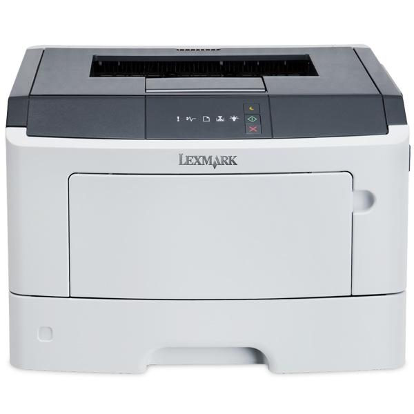 Лазерный принтер Lexmark MS312dn
