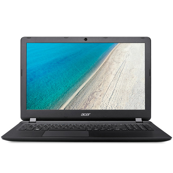 Ноутбук Acer Extensa 15 EX2540-30P4 NX.EFHER.019 ноутбук acer extensa ex2540 38j4 core i3 6006u 2 0ghz 15 6 4gb 1tb hd graphics 520 w10 64 black nx efger 006