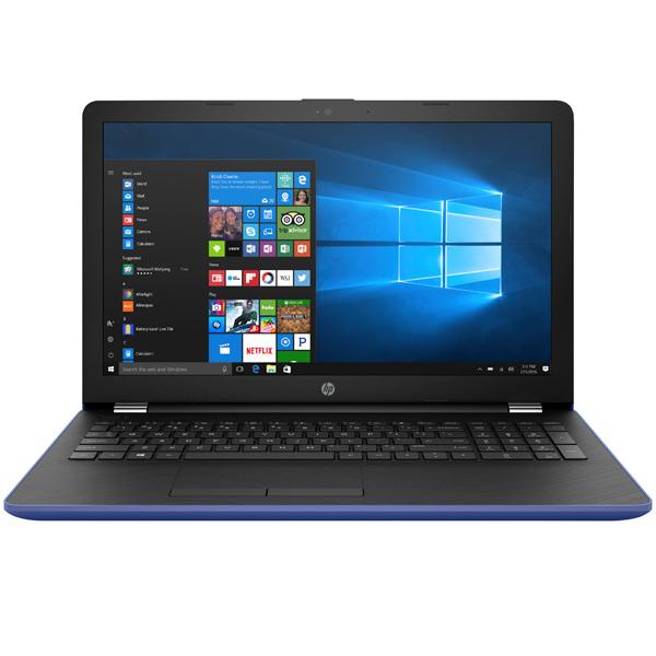 Ноутбук HP 15-bw065ur 2BT82EA блок питания 4parts lac hp03 hp 18 5v 6 5a 7 4x5 0mm 120w