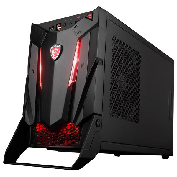 MSI, Системный блок игровой, Nightblade 3 VR7RC-040RU