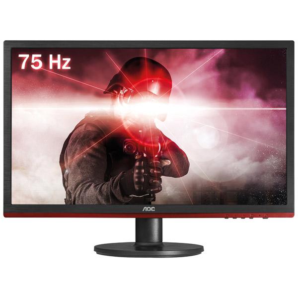 Монитор игровой AOC — G2460VQ6