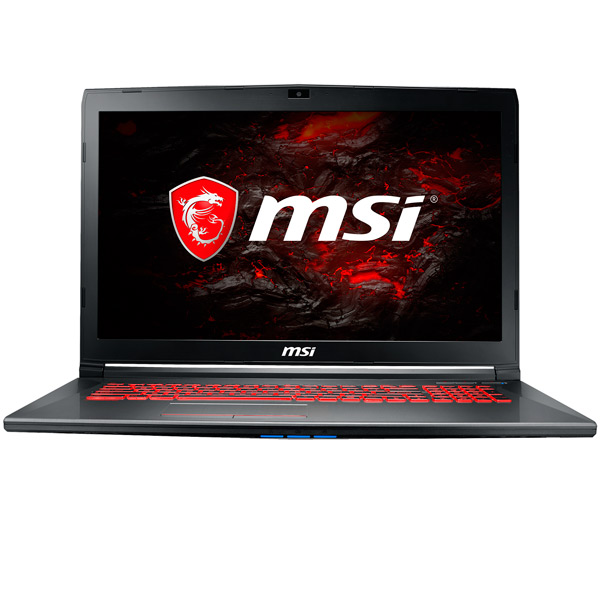 Msi GV72 7RE