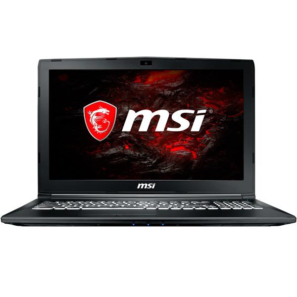 Ноутбук игровой MSI GL62M 7RD-1674RU купить в смоленске msi x460dx
