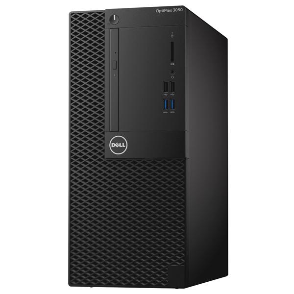 Системный блок Dell Optiplex 3050-0337
