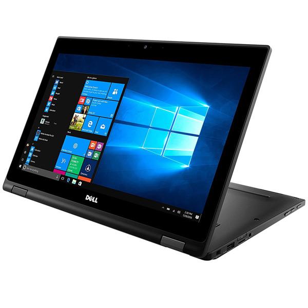 Ноутбук-трансформер Dell Latitude 5289-7864