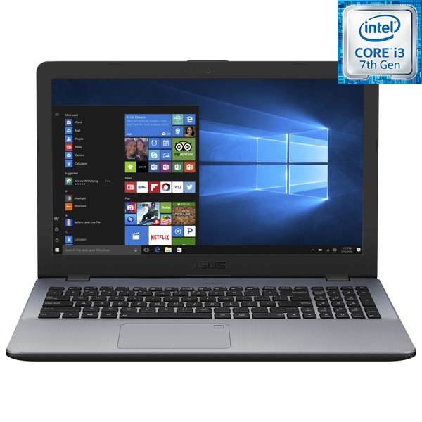 Ноутбук ASUS X542UQ-DM282T ноутбук asus k751sj ty020d 90nb07s1 m00320
