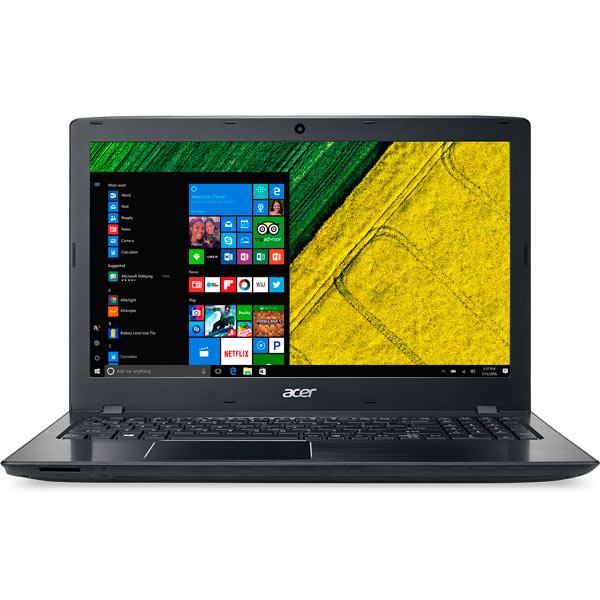 Ноутбук Acer Aspire E5-576G-57ZH NX.GTZER.009 ноутбук acer aspire e 15 e5 576g 55y4 1600 мгц
