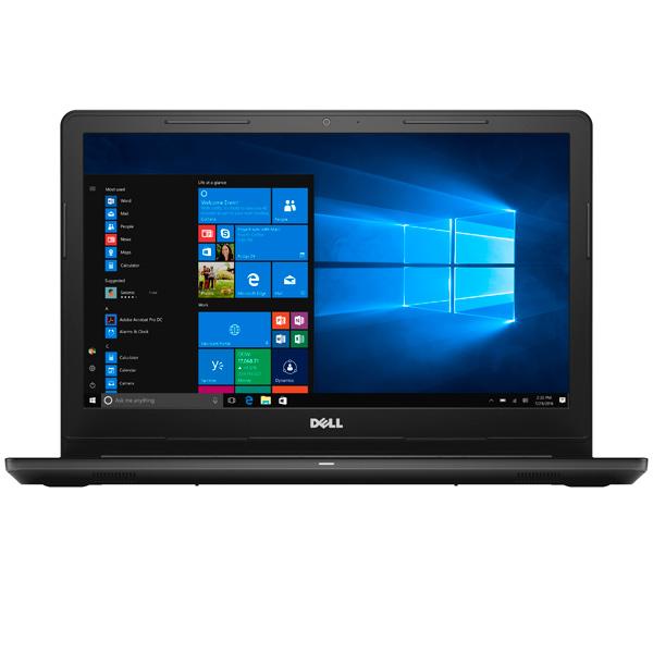 Ноутбук Dell Inspiron 3565-7916 ноутбук dell inspiron 5567 5567 1998 5567 1998