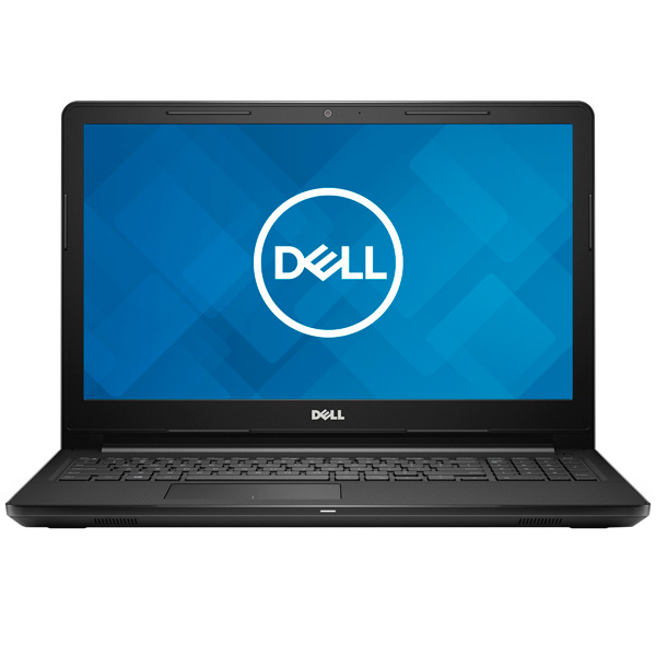 Ноутбук Dell Inspiron 3567-7855 ноутбук dell inspiron 3567 7855 черный