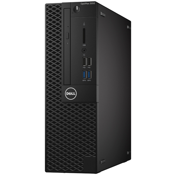 Системный блок Dell Optiplex 3050-0382