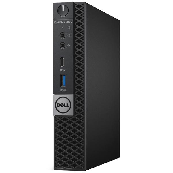 Dell, Системный блок, Optiplex 7050-8350