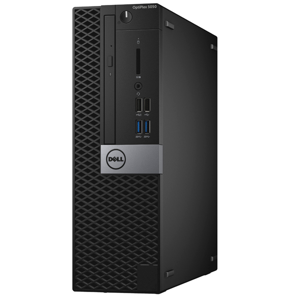 Системный блок Dell Optiplex 5050-8178