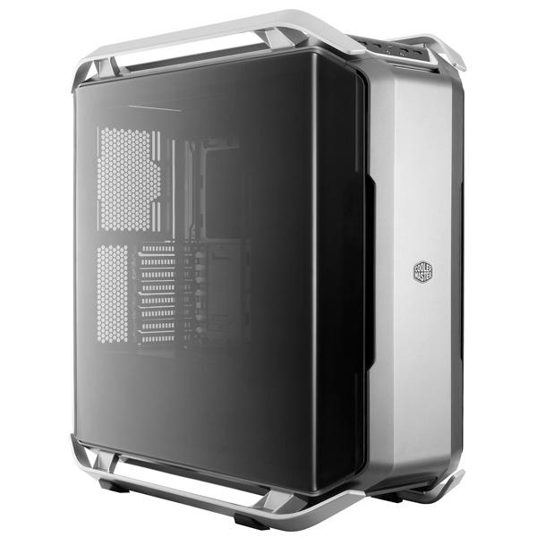 Корпус для компьютера Cooler Master Cosmos C700P (MCC-C700P-MG5N-S00)