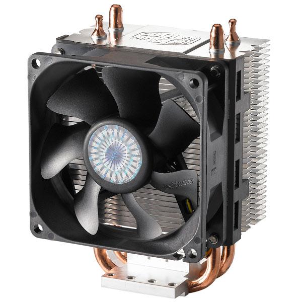 Кулер для процессора Cooler Master — Hyper 101 (RR-H101-30PK-RU)