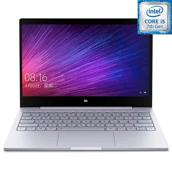 Ноутбук Xiaomi Mi Air 13 (JYU4017CN) ноутбук xiaomi mi air 8гб 256гб