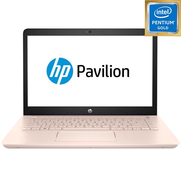 Ноутбук HP Pavilion 14-bk026ur 3LG73EA 14 wxga glossy laptop led screen for hp pavilion g4 2149se