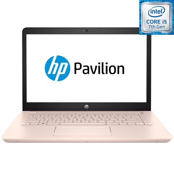 Ноутбук HP Pavilion 14-bk027ur 3LG74EA 14 wxga glossy laptop led screen for hp pavilion g4 2149se
