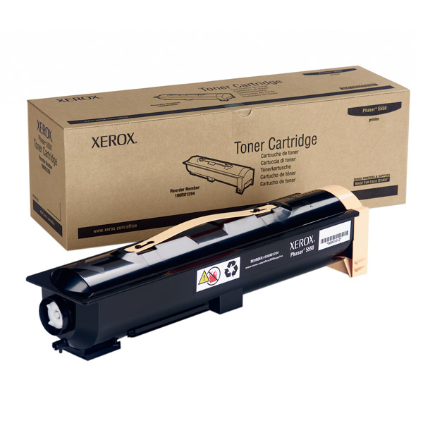 Картридж для лазерного принтера Xerox принт-картридж для PH5335 картридж для лазерного принтера hp 33a cf233a