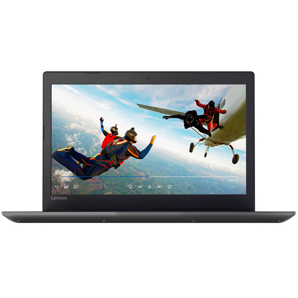 Ноутбук Lenovo IdeaPad 320-15IKB (80XL003CRK) ноутбук lenovo ideapad 320 15ikb 15 6 intel core i3 7100u 2 4ггц 4гб 1000гб nvidia geforce 940mx 2048 мб windows 10 80xl01gfrk серый