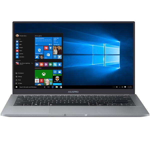 Ноутбук ASUS B9440UA-GV0407T ноутбук asus k751sj ty020d 90nb07s1 m00320