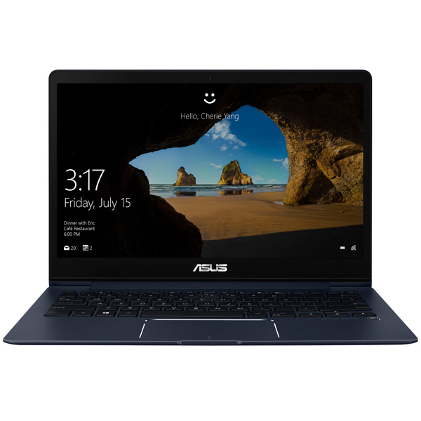 Ноутбук ASUS R541NA-GQ448T (15.6 TN (LED)/ Celeron Dual Core N3350 1100MHz/ 4096Mb/ HDD 500Gb/ Intel HD Graphics 500 64Mb) MS Windows 10 Home (64-bit) [90NB0E81-M08300]