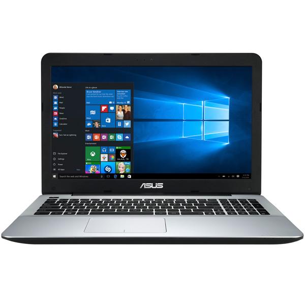 Ноутбук ASUS X555BP-XO184T ноутбук asus k751sj ty020d 90nb07s1 m00320