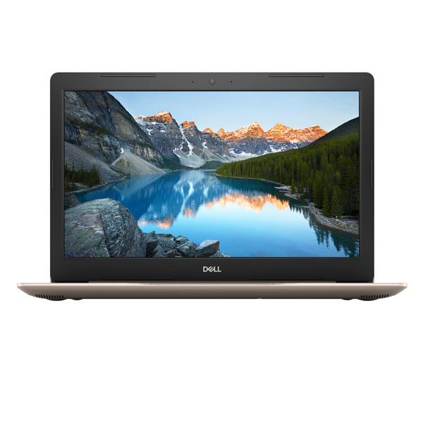 Ноутбук Dell Inspiron 5570-2905 ноутбук dell inspiron 5567 5567 1998 5567 1998