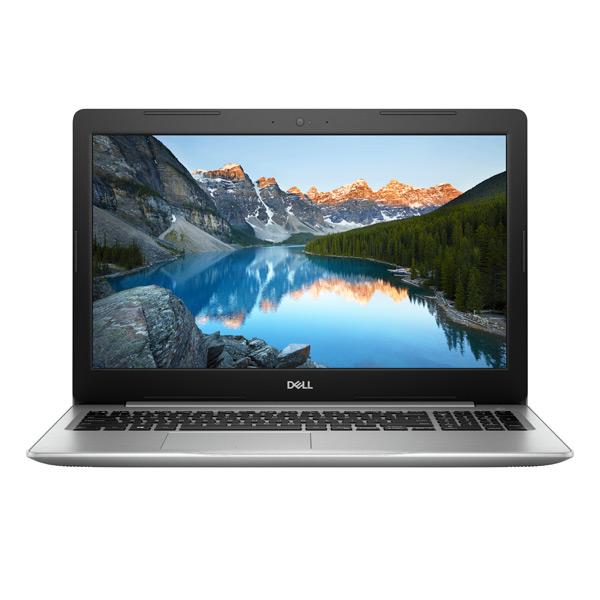Ноутбук Dell Inspiron 5570-5402 ноутбук dell inspiron 5570 5402