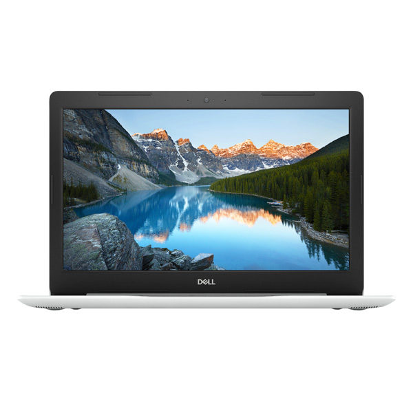 Ноутбук Dell Inspiron 5570-5419 ноутбук dell inspiron 5567 5567 1998 5567 1998