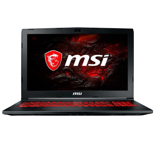 Ноутбук игровой MSI GL62MVR 7RFX-1257RU msi original zh77a g43 motherboard ddr3 lga 1155 for i3 i5 i7 cpu 32gb usb3 0 sata3 h77 motherboard