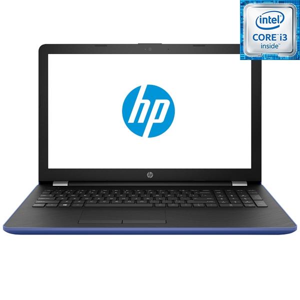 Ноутбук HP 15-bs662u...