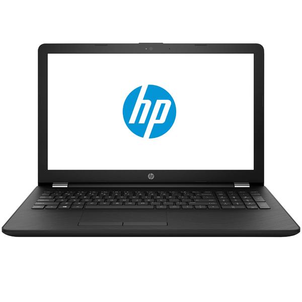 Ноутбук HP 15-bw658ur 3QU76EA bw r5609 v9 1