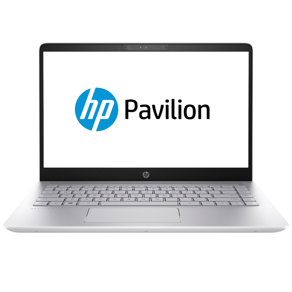 Ноутбук HP Pavilion 14-bf123ur 3XY01EA ноутбук hp pavilion 14 bf123ur 3xy01ea