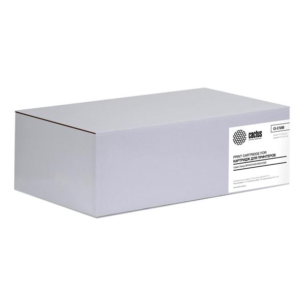 Картридж для лазерного принтера Cactus CS-C728D