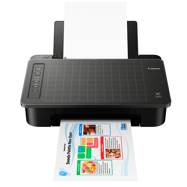 Струйный принтер Canon — PIXMA TS304