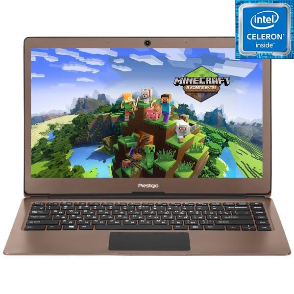Ноутбук Prestigio SmartBook 133S (PSB133S01) ноутбуки prestigio ноутбук prestigio smartbook 133s dark grey