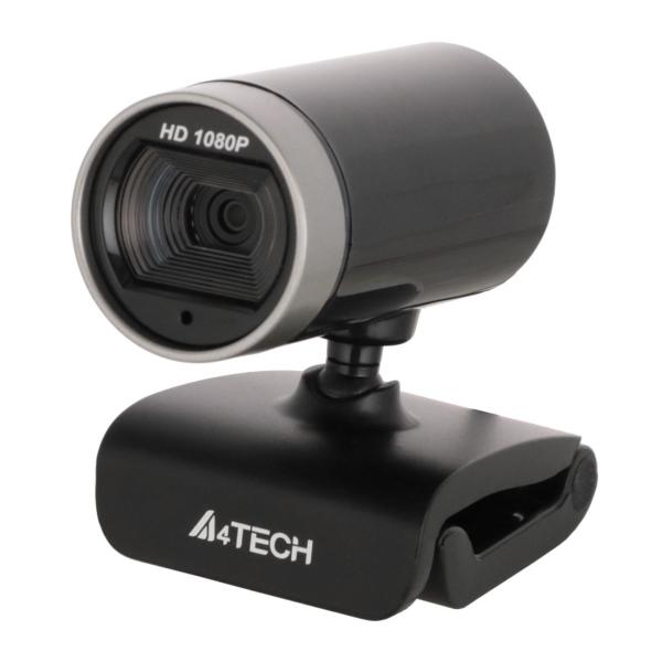 Web-камера A4Tech