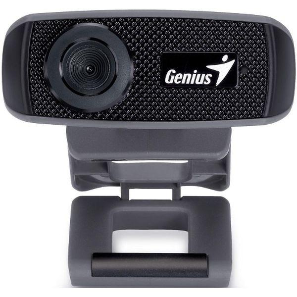 Web-камера Genius