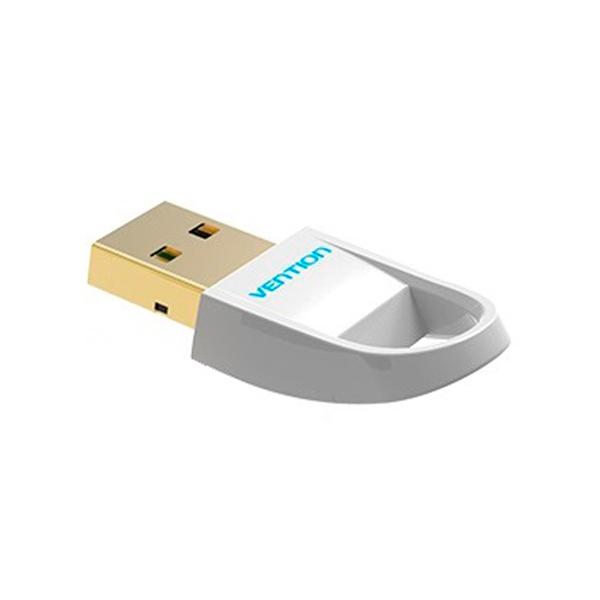 Bluetooth адаптер Vention — CDDW0