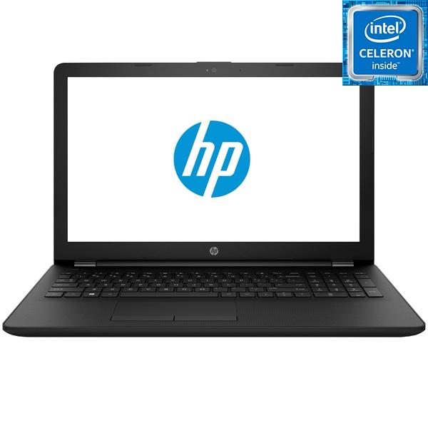 Ноутбук HP 15-ra058ur - характеристики, техническое описание в интернет-магазине М.Видео - Москва - Москва