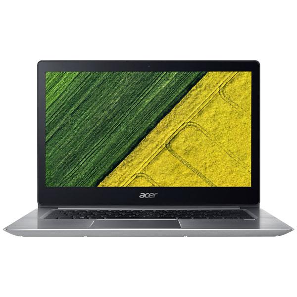 Ноутбук Acer Swift 3 SF314-52G-89YH NX.GQUER.006