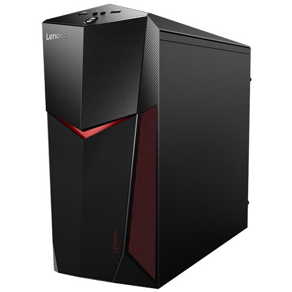 Системный блок игровой Lenovo