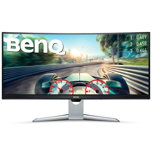 Монитор BenQ — EX3501R