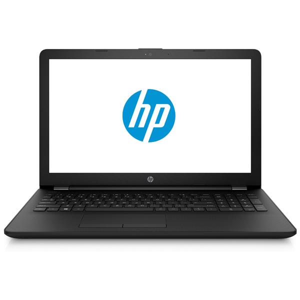Ноутбук HP 15-bs509ur 2FQ64EA