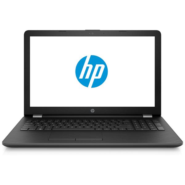 Ноутбук HP 15-bs597ur 2PV98EA ноутбук hp 15 bs509ur 15 6 1920x1080 intel pentium n3710 2fq64ea