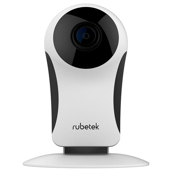 IP-камера Rubetek RV-3410