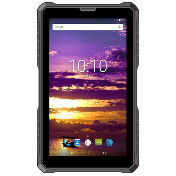 Планшетный компьютер Android Digma