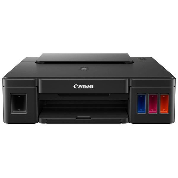 Струйный принтер Canon — PIXMA G1411