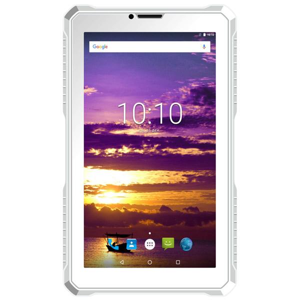 Планшетный компьютер Android Digma Plane 7565N Kids 7 16Gb 3G Bears планшетная батарея digma optima 7 5 3g tt7025mg tablet 2800ma 7 digma 7 5 3g tt7025mg 7 digma optima 7 5 3g tt7025mg tablet